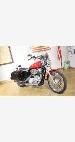 2004 Harley-Davidson Sportster for sale 200929294