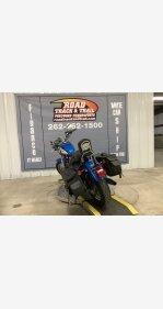 2004 Harley-Davidson Sportster for sale 200935590