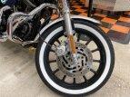 2004 Harley-Davidson Sportster for sale 201080901