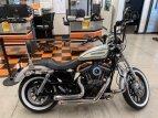 2004 Harley-Davidson Sportster for sale 201081052