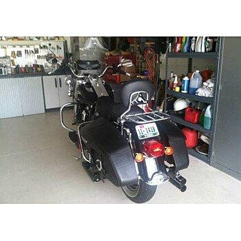 2004 Harley-Davidson Touring for sale 200559565