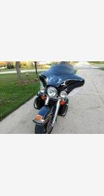 2004 Harley-Davidson Touring for sale 200587067
