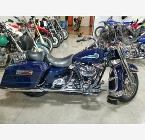 2004 Harley-Davidson Touring for sale 200642034
