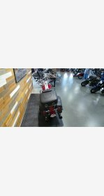 2004 Harley-Davidson Touring Road King Classic for sale 200643635