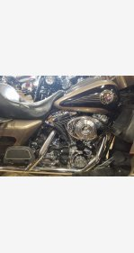 2004 Harley-Davidson Touring for sale 200660631