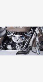 2004 Harley-Davidson Touring for sale 200663262