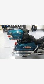 2004 Harley-Davidson Touring for sale 200669543