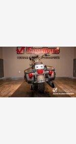 2004 Harley-Davidson Touring for sale 200671314