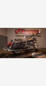 2004 Harley-Davidson Touring for sale 200671567