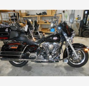 2004 Harley-Davidson Touring for sale 200672069