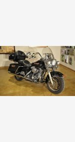 2004 Harley-Davidson Touring for sale 200695227
