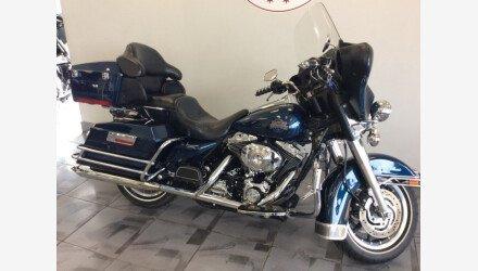 2004 Harley-Davidson Touring for sale 200712470