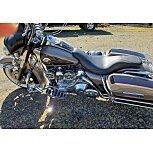 2004 Harley-Davidson Touring for sale 200733874