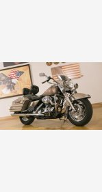 2004 Harley-Davidson Touring for sale 200782854