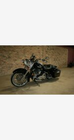 2004 Harley-Davidson Touring for sale 200784353
