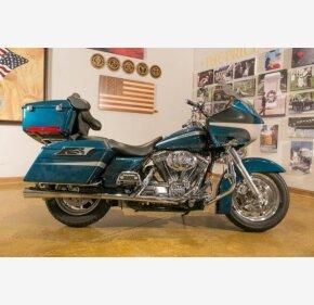2004 Harley-Davidson Touring for sale 200791824