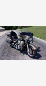 2004 Harley-Davidson Touring for sale 200794605