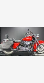 2004 Harley-Davidson Touring for sale 200806351