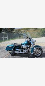 2004 Harley-Davidson Touring for sale 200813688