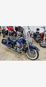 2004 Harley-Davidson Touring for sale 200858695
