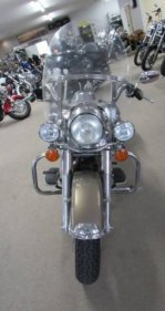 2004 Harley-Davidson Touring for sale 200920190