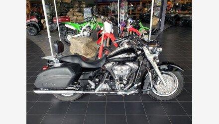 2004 Harley-Davidson Touring for sale 200955757