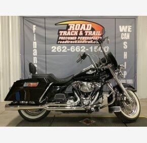 2004 Harley-Davidson Touring for sale 200973788