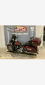 2004 Harley-Davidson Touring for sale 200984618