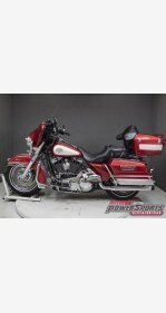 2004 Harley-Davidson Touring for sale 201002383