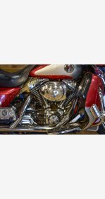 2004 Harley-Davidson Touring for sale 201005541