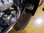 2004 Harley-Davidson Touring for sale 201048852