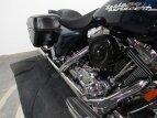 2004 Harley-Davidson Touring for sale 201050420
