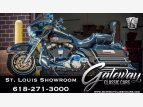 2004 Harley-Davidson Touring for sale 201064334