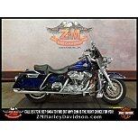 2004 Harley-Davidson Touring for sale 201087422