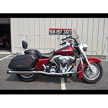2004 Harley-Davidson Touring for sale 201119811