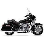 2004 Harley-Davidson Touring for sale 201163093