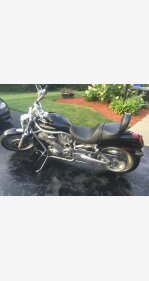 2004 Harley-Davidson V-Rod Muscle for sale 200349077