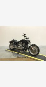 2004 Harley-Davidson V-Rod for sale 200753778