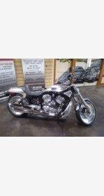 2004 Harley-Davidson V-Rod for sale 200966592