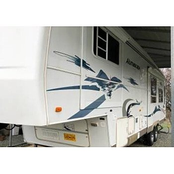 2004 Holiday Rambler Alumascape for sale 300183156