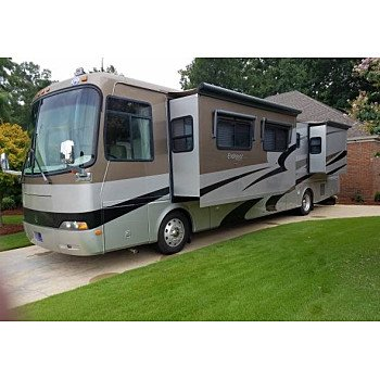 2004 Holiday Rambler Endeavor for sale 300172770