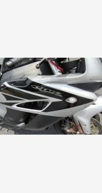 2004 Honda CBR1000RR for sale 200769520