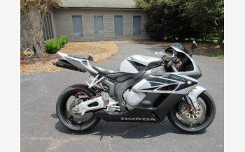 2004 Honda CBR1000RR for sale 200769520