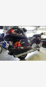 2004 Honda Gold Wing for sale 200578196