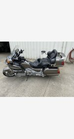 2004 Honda Gold Wing for sale 200893669