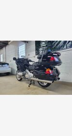 2004 Honda Gold Wing for sale 200957373