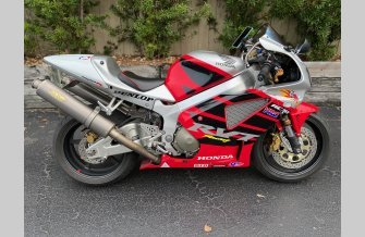2004 Honda RC51 for sale 200846984
