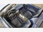 2004 Honda S2000 for sale 101548855
