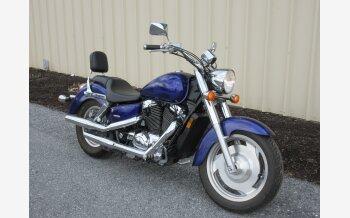 2004 Honda Shadow for sale 200568683