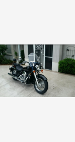 2004 Honda Shadow for sale 200536120